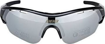 Picture of BBB SUMMIT SUNGLASES