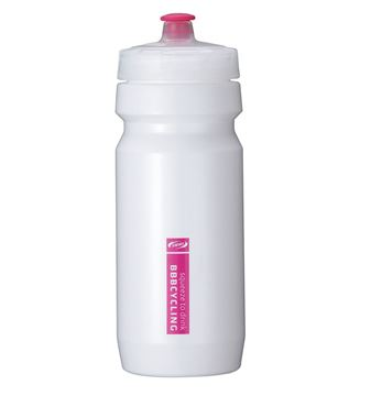 Picture of BBB COMP TANK WATER POLYPROPYLENE BOTTLE 550ML