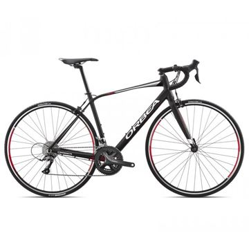Picture of ORBEA AVANT H60  ROAD BIKE