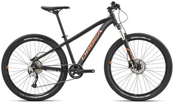 Picture of ORBEA MX 26