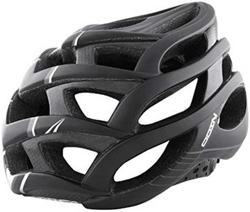 Picture of ORBEA ODIN HELMET