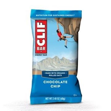 Picture of CLIFF BAR 68G