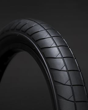 Picture of FLYBIKES FUEGO TIRE 18X2.2