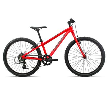 Picture of ORBEA MX 24