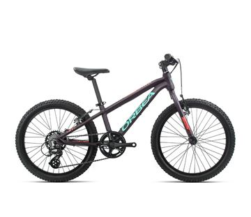Picture of ORBEA MX 20 DIRT