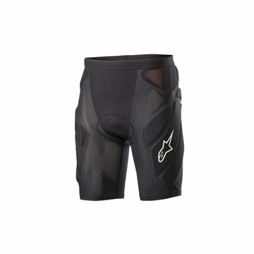 Picture of ALPINESTARS  VECTOR TECH SHORTS MEDIUM