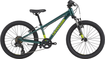 Picture of CANNONDALE KIDS TRAIL 20