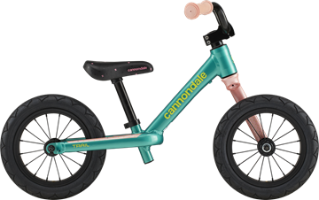 Picture of CANNONDALE TRAIL BALANCE BIKE