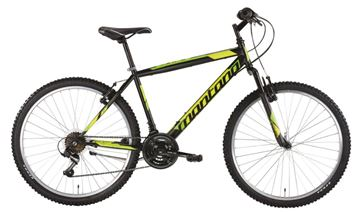 Picture of MONTANA ESCAPE MOUNTAIN BIKE 26 INCH