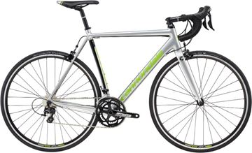 Picture of CANNONDALE CAAD OPTIMO ROAD BIKE