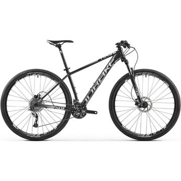 Picture of MONDRAKER PHASE 29ER MOUNTAIN BIKE