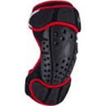 Picture of ALPINE VOLCANO KNEE GUARD