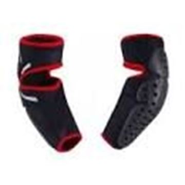 Picture of ALPINE VOLCANO ELBOW GUARD