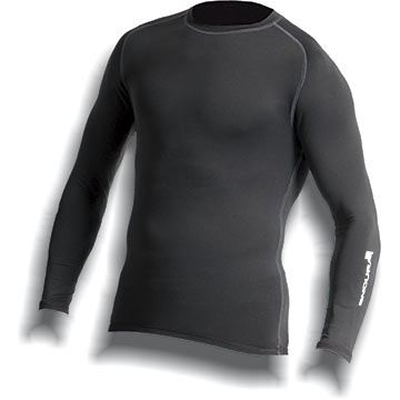 Picture of ENDURA FRONTLINE BASELAYER
