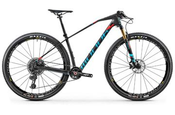 Picture of MONDRAKER PODIUM CARBON RR 29ER