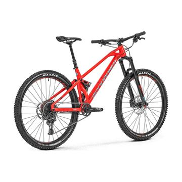 Picture of MONDRAKER FOXY 29ER FULL SUSPENSION MOUNTAIN BIKE