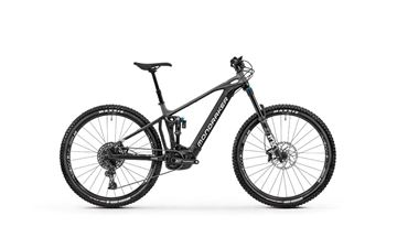 Picture of MONDRAKER CRAFTY R 29 2020