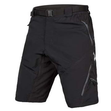 Picture of ENDURA HUMMVEE SHORT