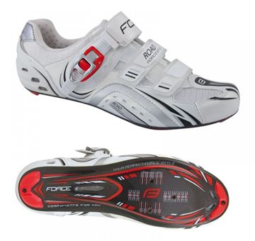 Picture of FORCE CARBON ROAD SHOES