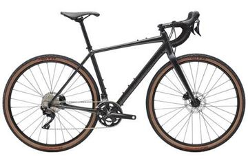 Picture of CANNONDALE TOPSTONE 105