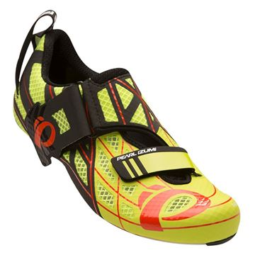 Picture of PEARL IZUMI TRI FLY P.R.O V3 UNISEX PERFORMANCE TRIATHLON