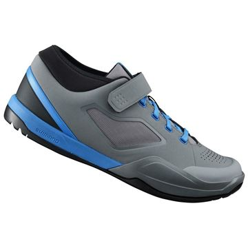 Picture of SHIMANO SH-AM701 MTB SHOES