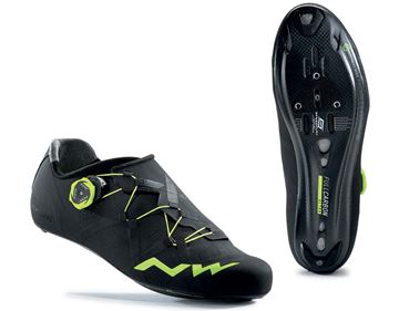 Picture of NW EXTREME RR SHOES