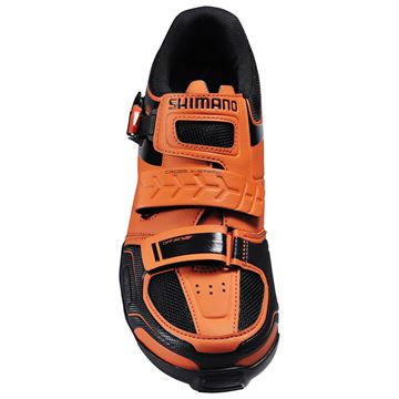 Picture of SHIMANO SH-M089  XC SPD SHOES