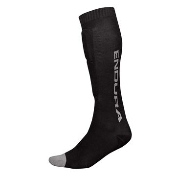 Picture of ENDURA SHIN GUARD SOCK