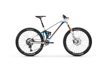 Picture of MONDRAKER SUPER FOXY CARBON R 2020
