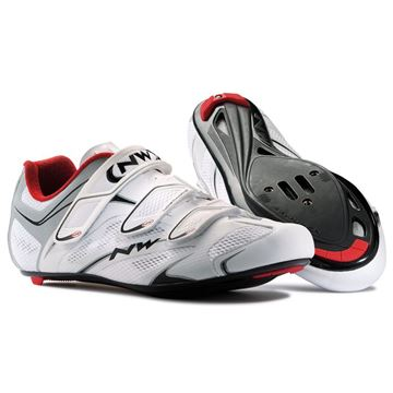 Picture of NORTHWAVE SONIC 3S ROAD SHOES