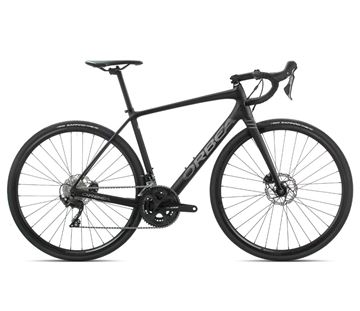 Picture of ORBEA AVANT M30TEAM-DISC