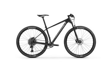 Picture of MONDRAKER CHRONO CARBON 27.5
