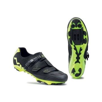Picture of NORTWAVE SREAM SRS MTB SHOES