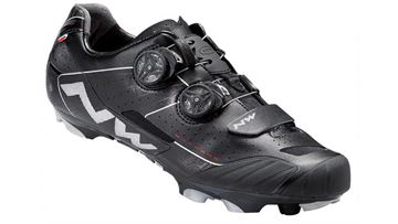 Picture of NORTHWAVE EXTREME XCM MTB SPD SHOES