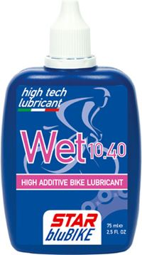 Picture of STAR BLUE BIKE OIL WET