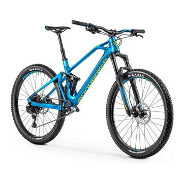 Picture of MONDRAKER FOXY CARBON R 2018