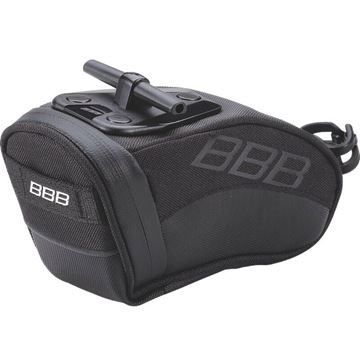 Picture of BBB CURVE PACK MEDIUM