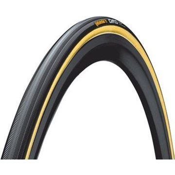 Picture of CONTINENTAL GIRO ROAD TUBULAR TIRE