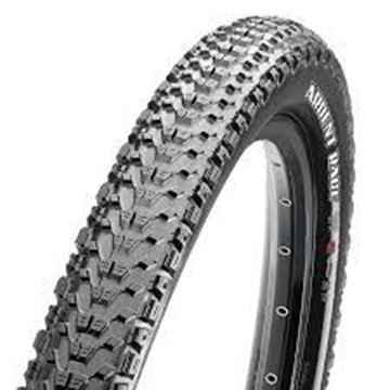Picture of MAXXIS ARDENT RACE 3C MAX SPEED EXO PROTECTION TR