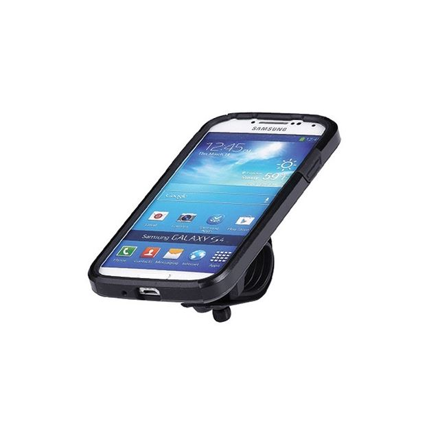 Picture of BBB PATRON GS4 SMARTPHONE MOUNT