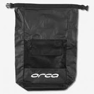 Picture of MESH BACK PACK