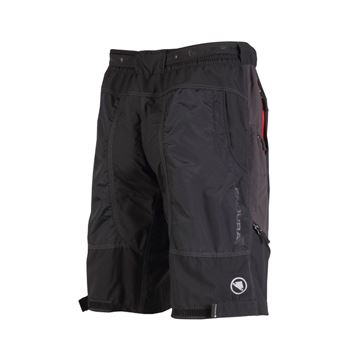 Picture of ENDURA HUMVEE SHORTS