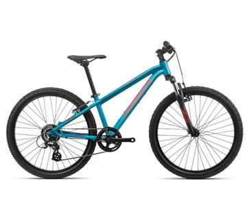 Picture of ORBEA MX 24 XC