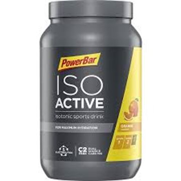 Picture of ISO ACTIVE 1320G