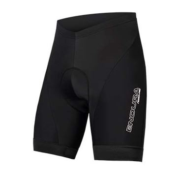 Picture of ENDURA FS260 PRO SHORT