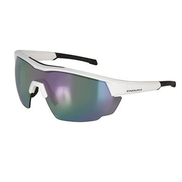 Picture of ENDURA FS-260 PRO SUNGLASES