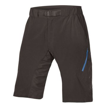 Picture of ENDURA HUMMVEE LITE SHORT II WITH LINER