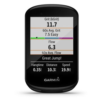 Picture of GARMIN EDGE 830
