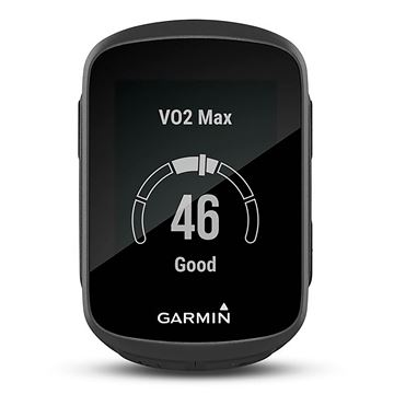 Picture of GARMIN EDGE® 130